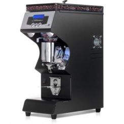 Nuova Simonelli Mythos One Black/White